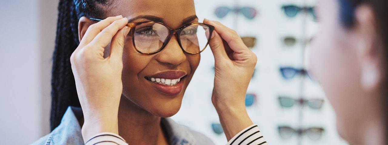 purchase glasses online 40p5  purchase glasses online