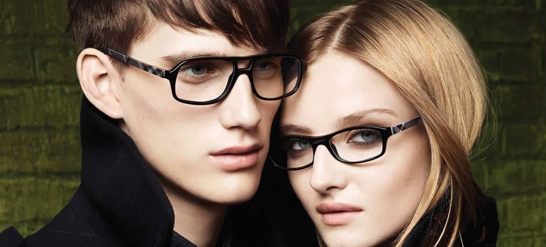 Colorado Eye Doctor & Eyewear: Peepers Optical - Welcome